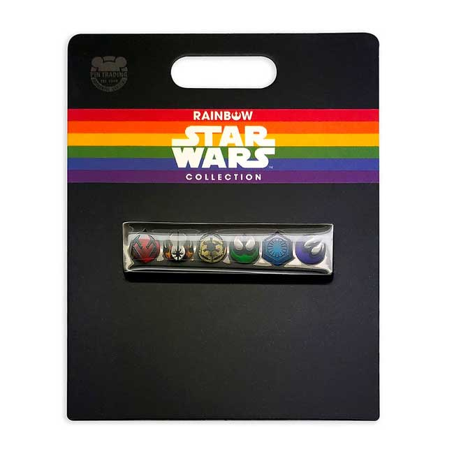 Disney-Pride-Merch-Rainbow-Star-Wars-Symbols-Pin_Disney-Parks-Blog