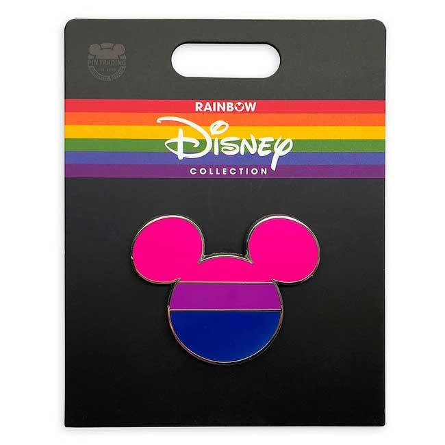 Disney-Pride-Pins-Merch-Mickey-Bisexual-Flag-Pin_Disney-Parks-Blog