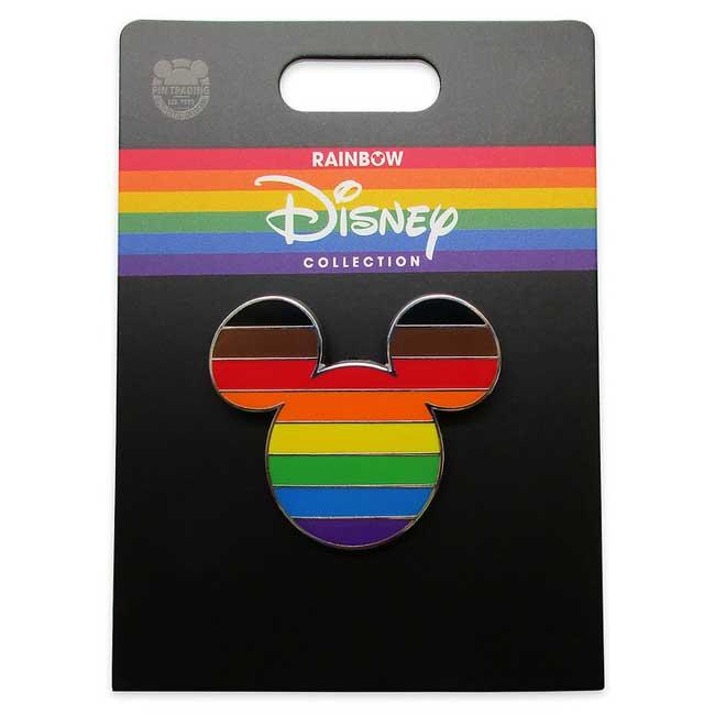 Disney-Pride-Pins-Merch-Mickey-Intersectional-Flag-Pin_Disney-Parks-Blog