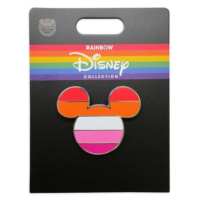 Disney-Pride-Pins-Merch-Mickey-Lesbian-Flag-Pin_Disney-Parks-Blog