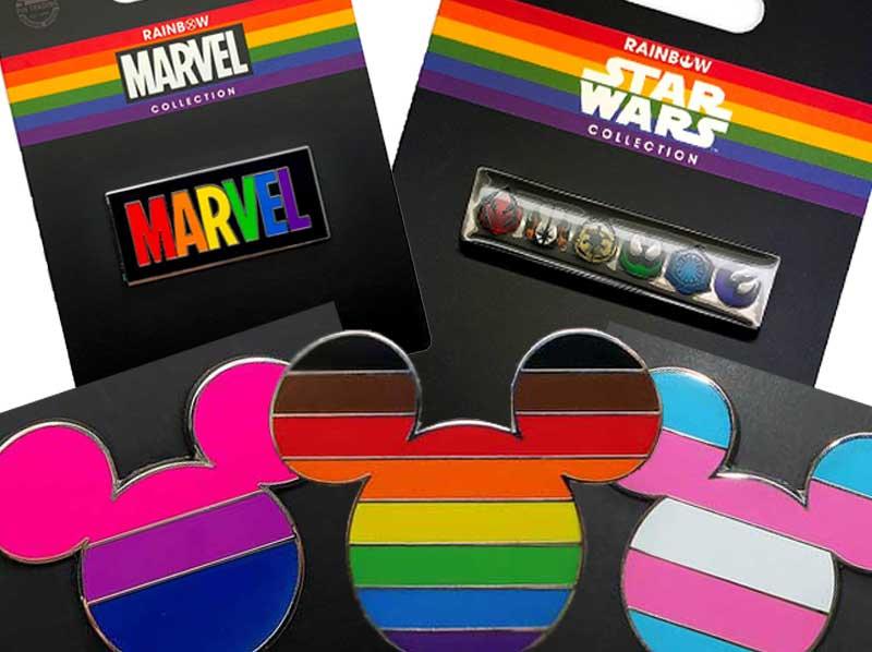 Disney-Pride-Pins-Merch-Rainbow-Flags-Star-Wars-Marvel_Disney-Parks-Blog