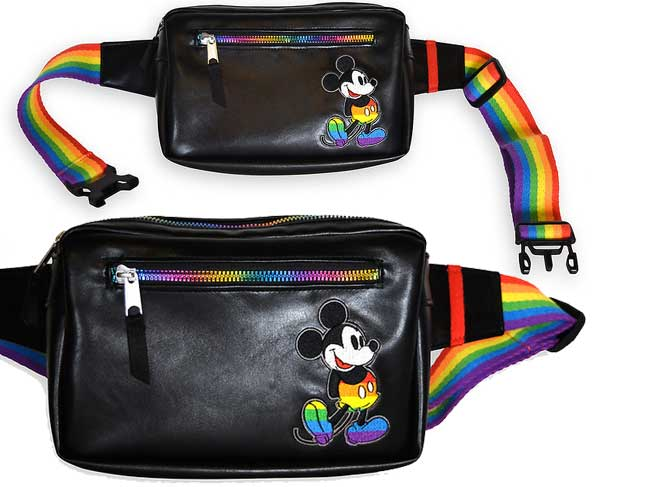 Disney-Pride-Rainbow-Fanny-Pack_Disney-Parks-Blog