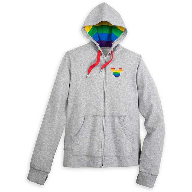 Disney-Pride-Rainbow-Hoodie_Disney-Parks-Blog
