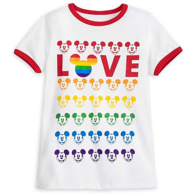 Disney-Pride-Rainbow-Love-Mickey-Ringer-Tee_Disney-Parks-Blog