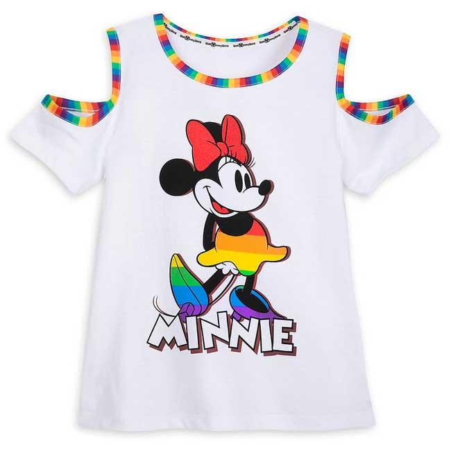 Disney-Pride-Rainbow-Ohana-Minnie-T-shirt_Disney-Parks-Blog
