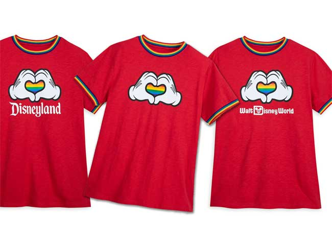 Disney-Pride-red-shirt_Disney-Parks-Blog