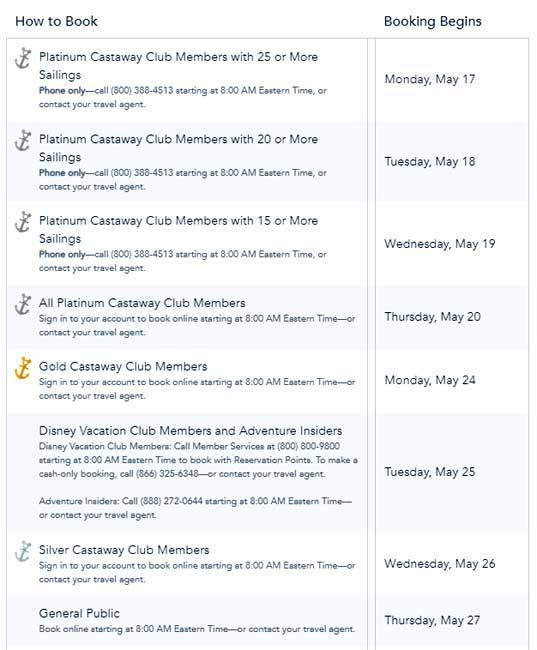 Disney-Wish-Early-Booking-Dates_Disney-Cruise-Line