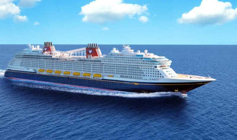 Disney-Wish-Prices-Dates-Booking-Featured_Disney-Cruise-Line