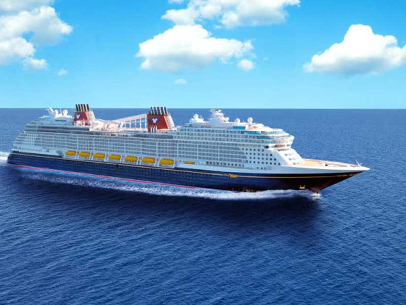 Disney-Wish-Prices-Dates-Booking-Featured_Disney-Cruise-Line