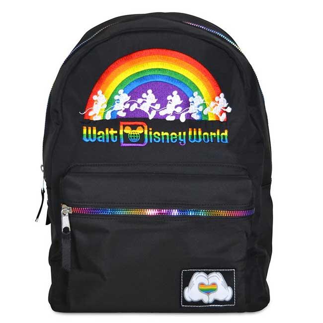 Disneyland-Mickey-Pride-Rainbow-Backpack_Disney-Parks-Blog