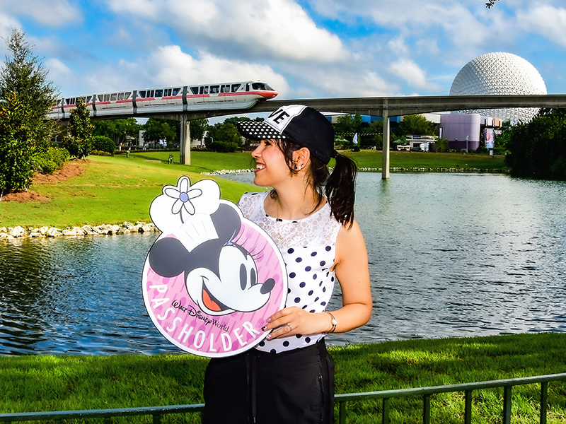 How-To-Buy-A-Walt-Disney-World-Annual-Pass-Right-Now-Passholder-EPCOT-Passholder