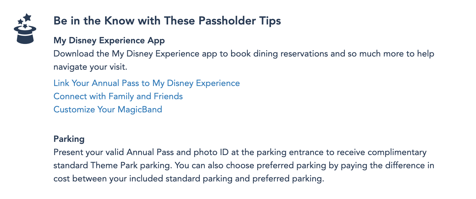 How-To-Buy-A-Walt-Disney-World-Annual-Pass-Right-Now-Passholder-Tips