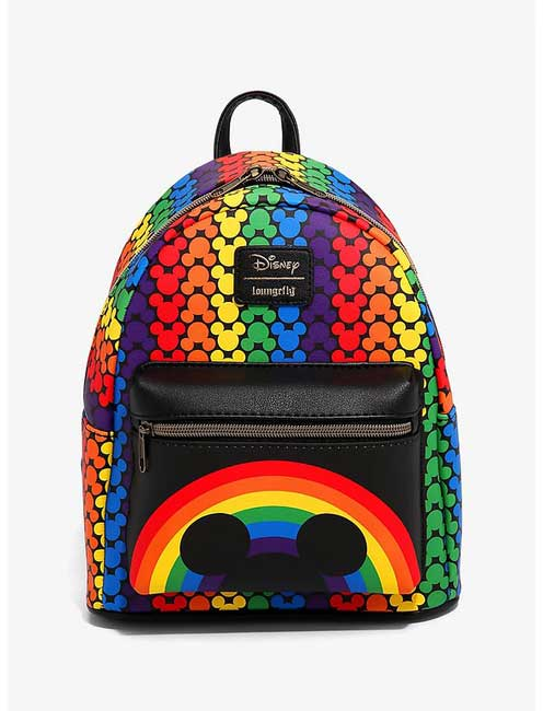 Loungefly-Mickey-Pride-Rainbow-Bag-Black_Disney-Parks-Blog
