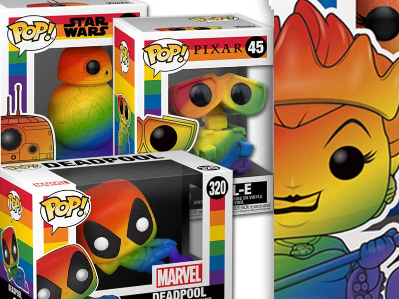 Rainbow-Funko-Pop-Disney-Pride-Pops