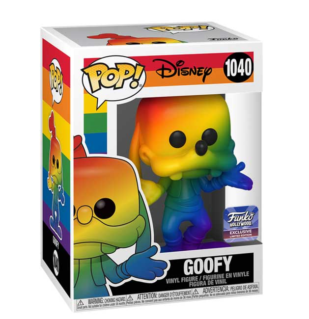 Rainbow-Goofy-Funko-Pop-Disney-Pride-Pops