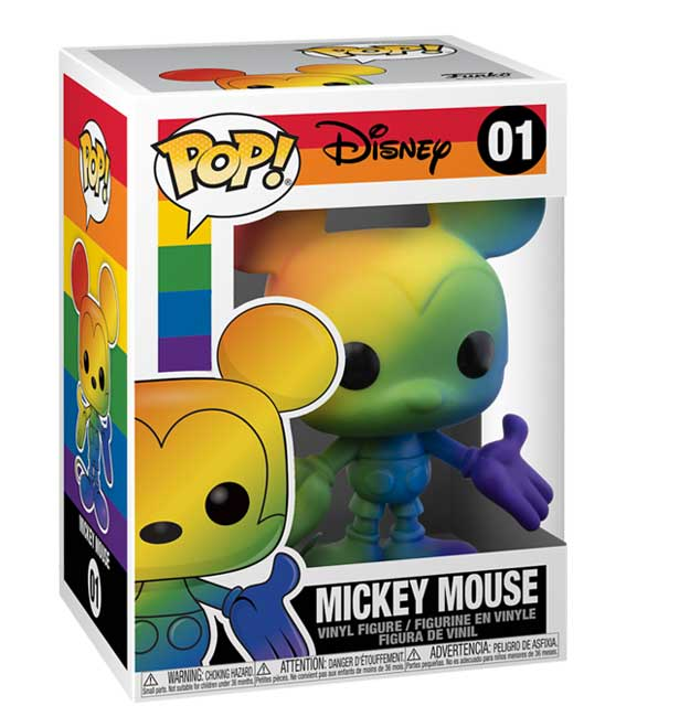Rainbow-Mickey-Funko-Pop-Disney-Pride-Pops
