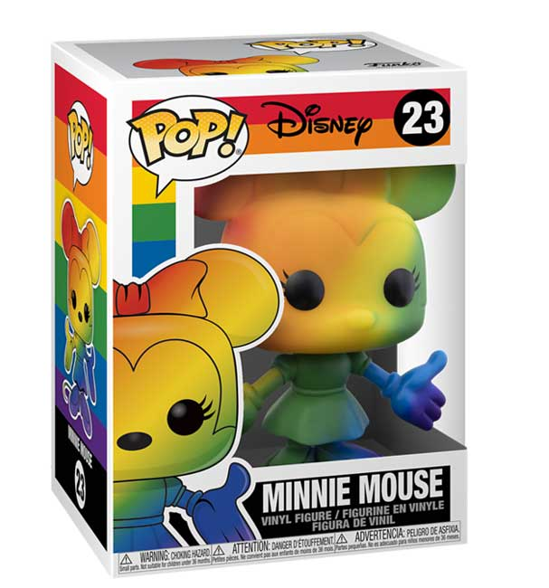 Rainbow-Minnie-Mouse-Funko-Pop-Disney-Pride-Pops