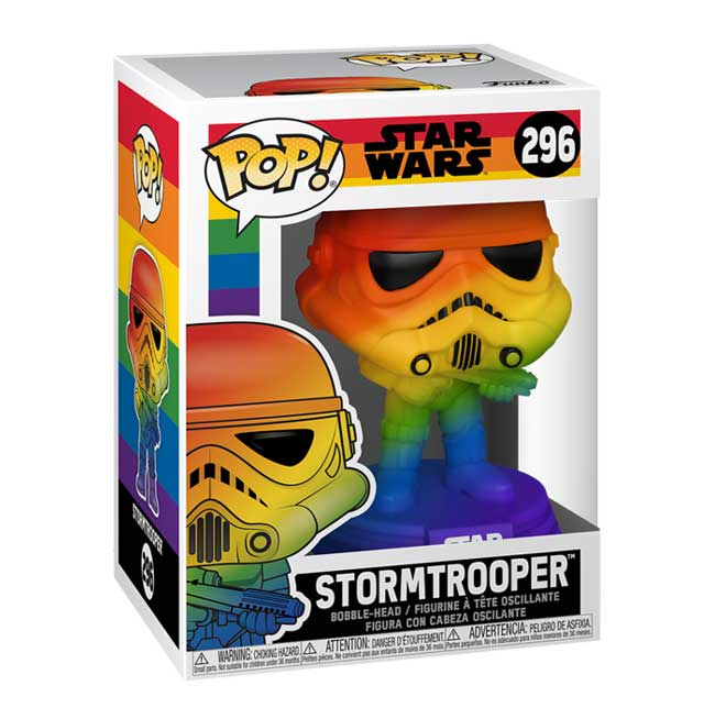 Rainbow-Storm-Trooper-Funko-Pop-Disney-Pride-Pops