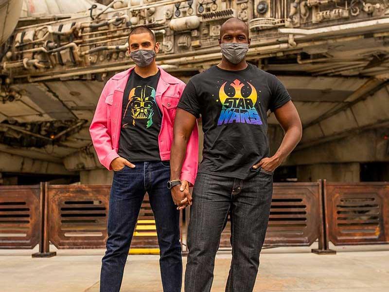 Star-Wars-Pride-Merch-Rainbow-Clothing-Featured_Disney-Parks-Blog