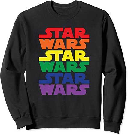 Star-Wars-Pride-Merch-Rainbow-Shirt_Disney-Parks-Blog
