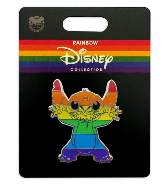 Stich-Pride-Pin_Disney-Parks-Blog