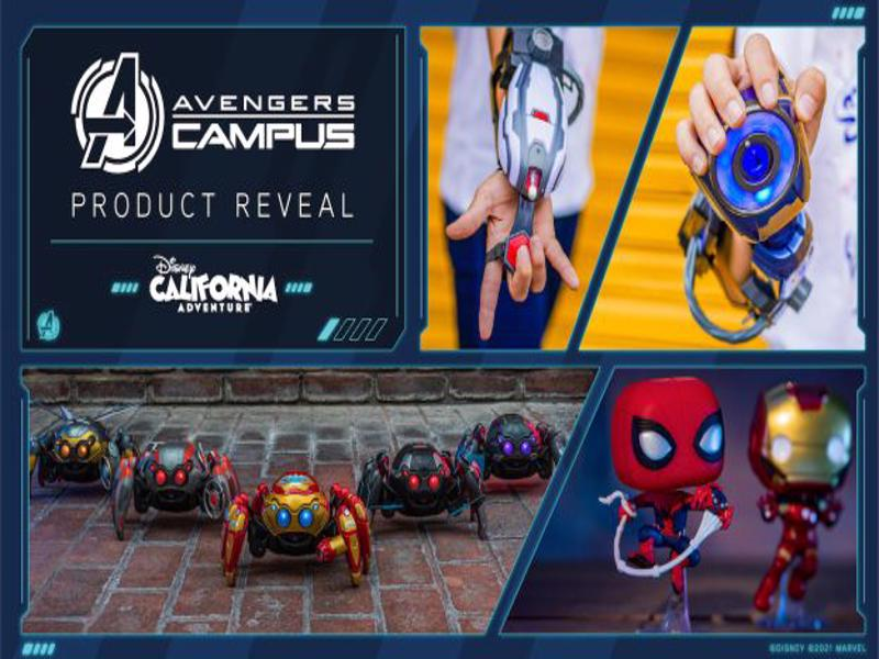 avengers-campus-product-reveal-header-featured_disney-parks-blog