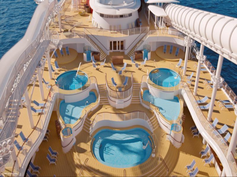 disney-wish-cruise-ship-deck_disney-parks-blog