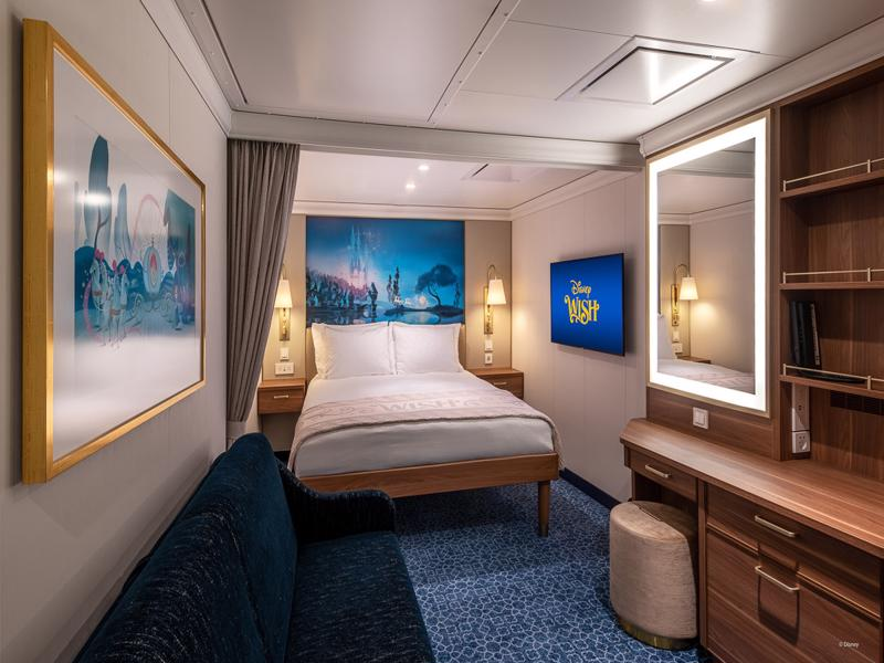 disney-wish-cruise-standard-inside-stateroom_disney-cruise-line