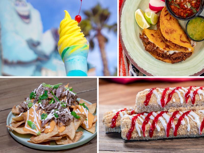disneyland-resorts-restaurants-reopening-four-panel_disney-parks-blog