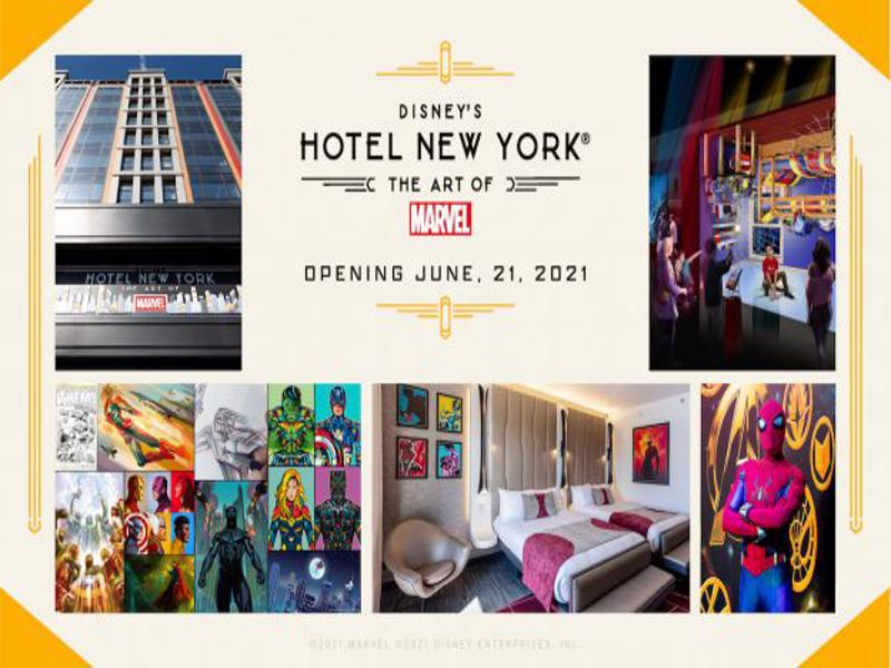 disneys-hotel-new-york-art-of-marvel-featured_disney-parks-blog