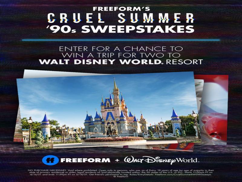 freeforms-cruel-summer-90s-sweepstakes_featured-disney-parks-blog