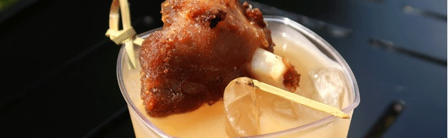 2021-EPCOT-Food-and-Wine Festival_Flavors-From-Fire_Preview-Banner