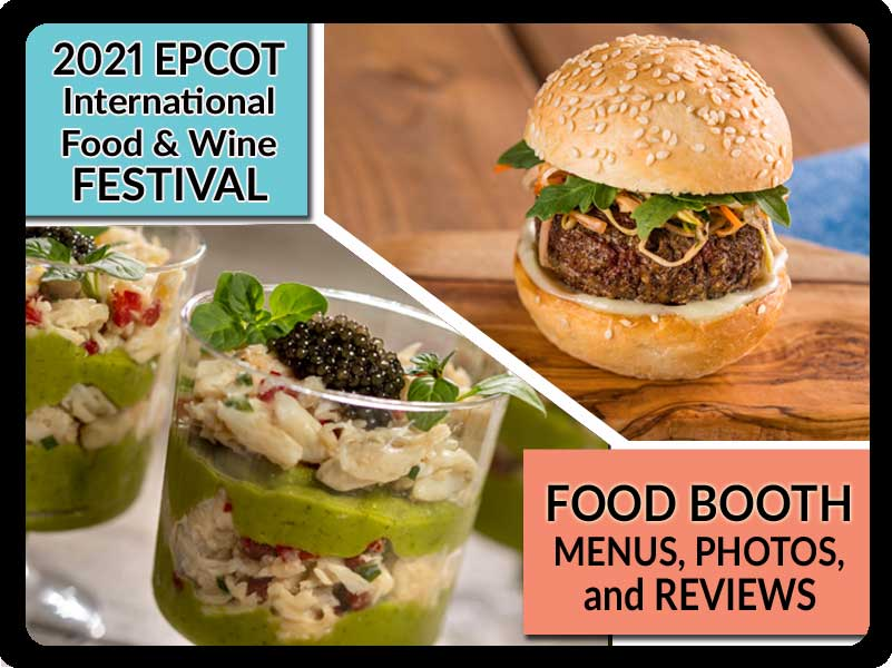 EPCOT-Food-and-Wine-Festival-2021-Menua-Photos-Reviews-Featured-DPB