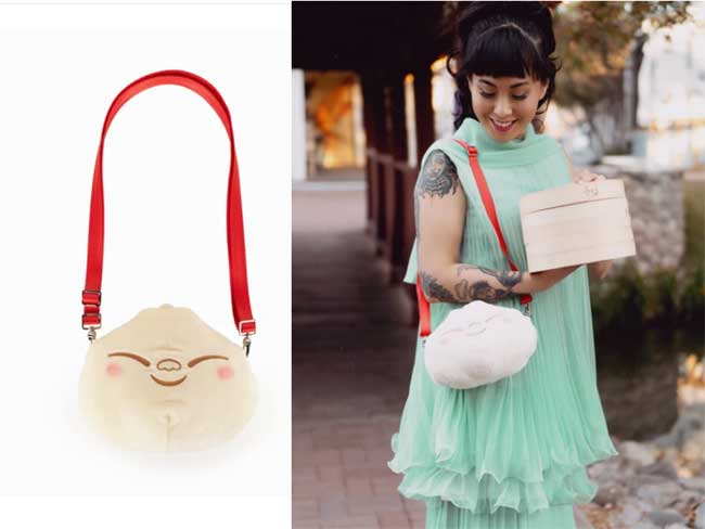Harveys-Bao-collection-plush-bag