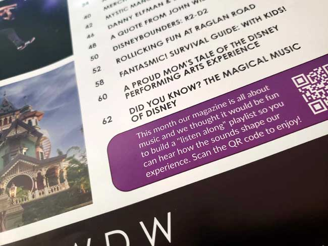WDW Magazine_May 2021 Issue_Enchanted Tiki Playlist_Blanken