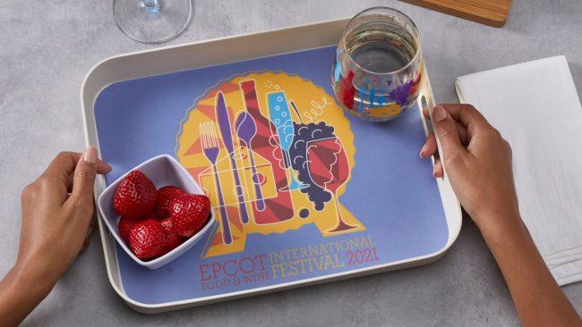 epcot-international-food-and-wine-festival-corkcicle-2021-merch-strawberries_walt-disney-world