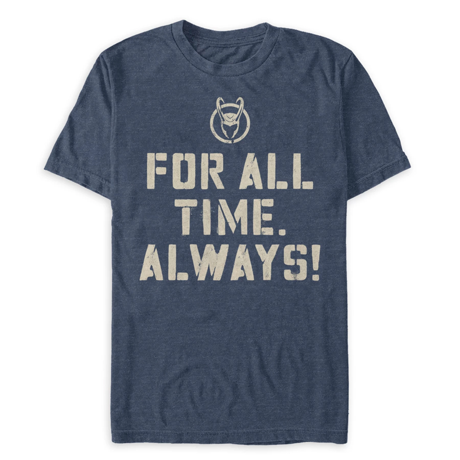 for-all-times-always-shirt-shopdisneydotcom_disney-parks-blog