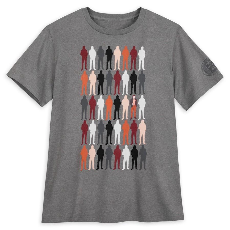 loki-silhouettes-shirt-disney-california-adventure-park-disney-springs_disney-parks-blog