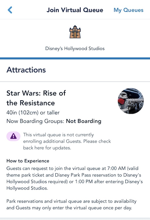 rise-of-the-resistance-virtual-queue-view