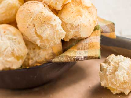 2021-Brazil-Brazilian Cheese Bread-EPCOT-Food-and-Wine-Disney-Parks-Blog