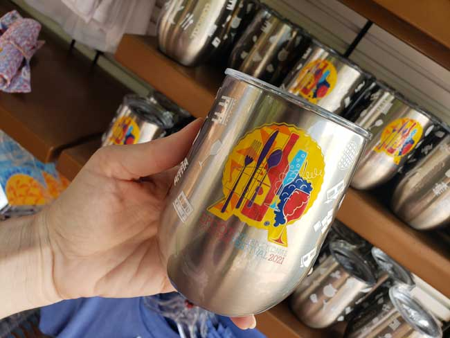2021-EPCOT-Food-and-Wine-Festival-Merch_Corkcicle-Cup_Blanken
