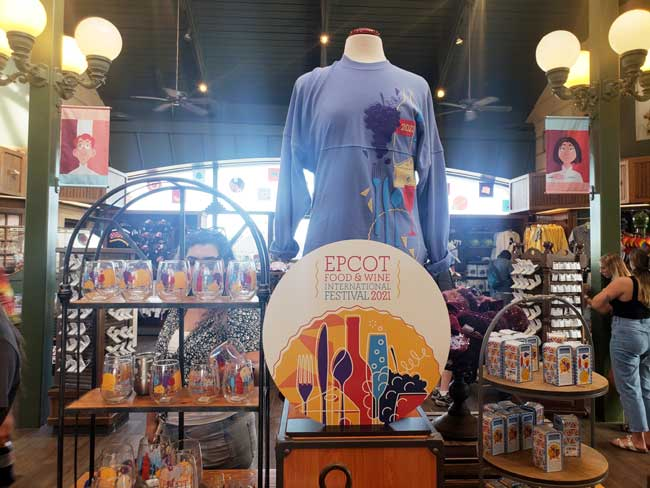2021-EPCOT-Food-and-Wine-Festival-Merch_Store_Blanken