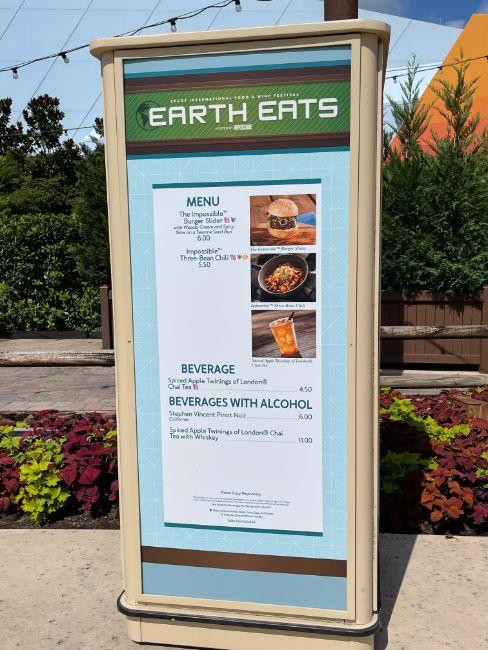 2021-EPCOT-Food-and-Wine-Festival_Earth-Eats-Menu_Tina-Chiu