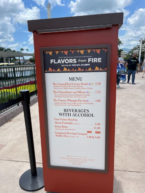 2021-EPCOT-Food-and-Wine-Festival_Flavors-From-Fire-Menu_Tina-Chiu