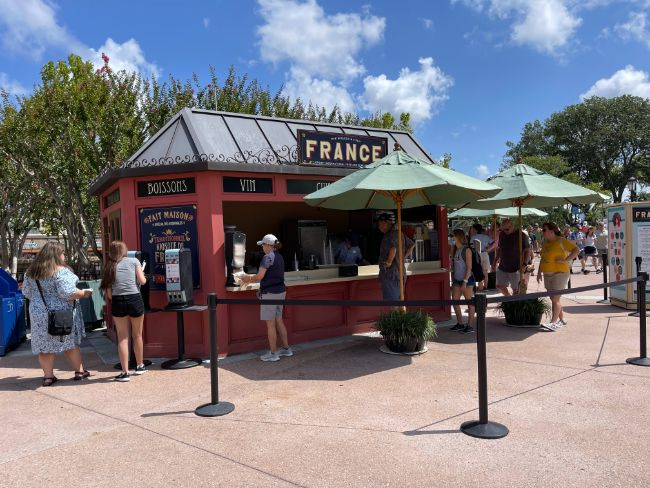 2021-EPCOT-Food-and-Wine-Festival_France-Booth_Tina-Chiu