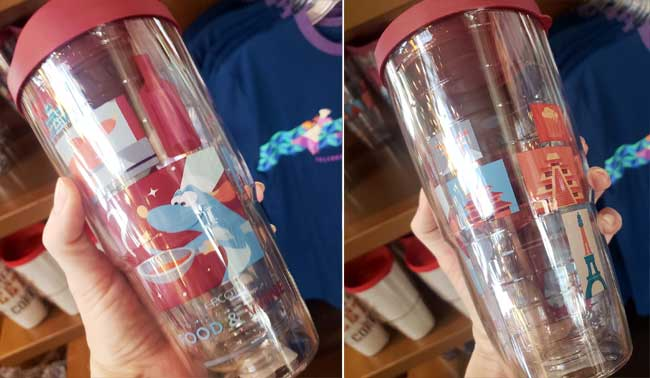 2021-EPCOT-Food-and-Wine-Festival_Merch_Passholder-Remy-Cup_Blanken