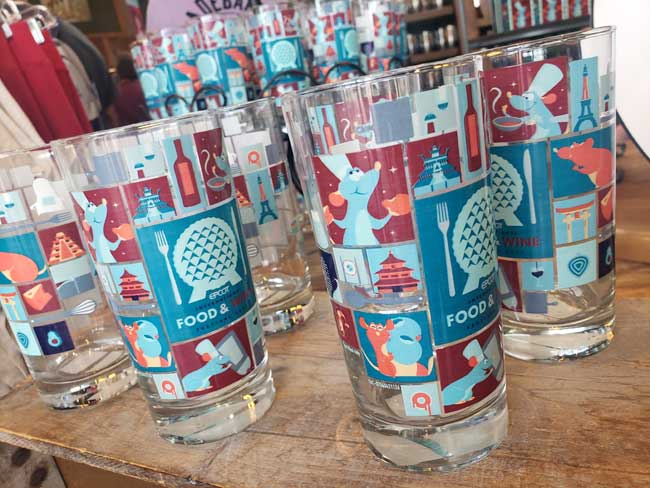 2021-EPCOT-Food-and-Wine-Festival_Merch_Remy-Glasses_Blanken