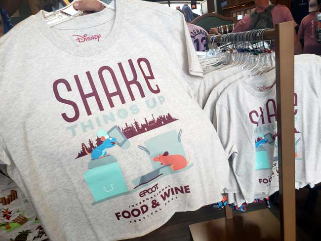 2021-EPCOT-Food-and-Wine-Festival_Merch_Remy-Shake-it-Up-Shirt_Blanken