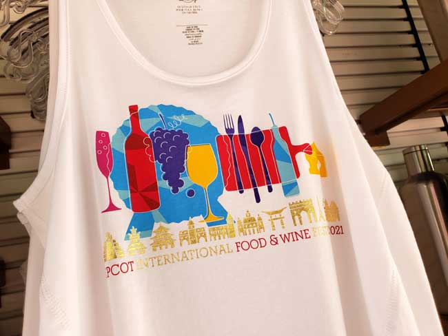 2021-EPCOT-Food-and-Wine-Festival_Merch_White-Tank-Top_Blanken