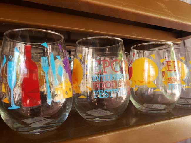 2021-EPCOT-Food-and-Wine-Festival_Merch_Wine-Glasses_Blanken